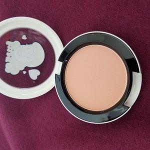 MAC Cosmetics Makeup - MAC - Archie's Girls Collecton